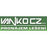 Vanko CZ s.r.o. – logo společnosti
