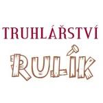 Rulík Aleš – logo společnosti