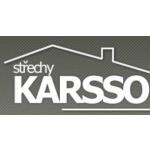 SLÁVEK Roman- Karsso – logo společnosti