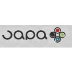 Japa Foods s.r.o. – logo společnosti