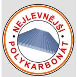 Magoya, spol. s r.o. – logo společnosti