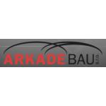 ARKADE Bau s.r.o. – logo společnosti