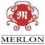 MERLON,a.s. – logo společnosti