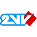 2VV s.r.o. – logo společnosti