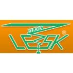 FIRMA LESK - Malířské práce – logo společnosti