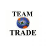 Team-Trade s.r.o. – logo společnosti