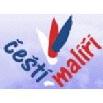 Číž Eduard - Čeští Malíři – logo společnosti