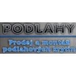 AUGUSTA PETR - PODLAHY – logo společnosti