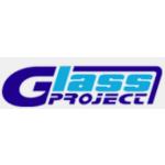 Glass project s.r.o. – logo společnosti