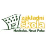 Základní škola Nová Paka, Husitská – logo společnosti