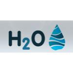 H2O s.r.o. – logo společnosti
