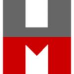 HASMAT, s.r.o. – logo společnosti