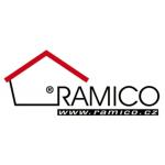 RAMICO s.r.o. – logo společnosti