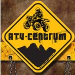 ATV-Centrum – logo společnosti