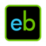 eBrasny.cz – logo společnosti