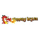 tomovyhry.cz - artbox, s.r.o. – logo společnosti