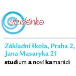 Základní škola, Praha 2, Jana Masaryka 21 – logo společnosti
