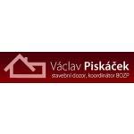 Václav Piskáček – logo společnosti