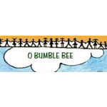 BUMBLE BEE, s.r.o. – logo společnosti