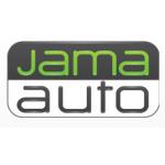 Jakub Zachariáš- Autobazar JamaAuto – logo společnosti