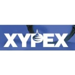 Xypex CE, s.r.o. – logo společnosti