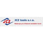 JCZ tools s.r.o. – logo společnosti