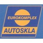 Eurokomplex s.r.o. – logo společnosti