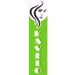 KAVELO - Kaprelová Veronika – logo společnosti
