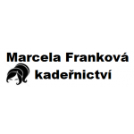 KADEŘNICTVÍ M – logo společnosti