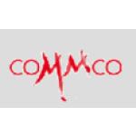 COMMCO, s.r.o. – logo společnosti