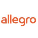 Allegro Group CZ, s.r.o. – logo společnosti