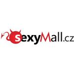 BigNetwork s.r.o.- Sexymall.cz – logo společnosti