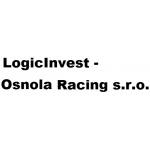 LogicInvest - Osnola Racing s.r.o. – logo společnosti