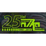 Autobazar NIKA Chrudim s.r.o. – logo společnosti
