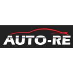 Eis Roman - AutoRE – logo společnosti