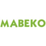 MABEKO, s.r.o. – logo společnosti