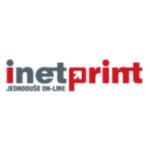 iNET Solutions s.r.o.- iNETPrint.cz – logo společnosti
