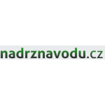 Dinostav s.r.o.- Nadrznavodu.cz – logo společnosti