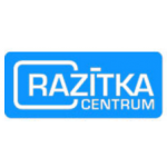 Sedinová Gabriela - RAZÍTKA CENTRUM – logo společnosti