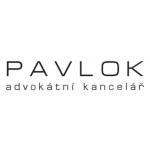 JUDr. Pavlok Jan, advokát – logo společnosti