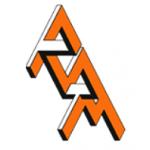 RAM projekt, s.r.o. – logo společnosti
