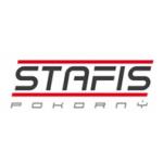 STAFIS-POKORNÝ, s.r.o. – logo společnosti