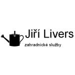 Livers Jiří, Ing. – logo společnosti
