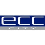 ECC CITY s.r.o. – logo společnosti
