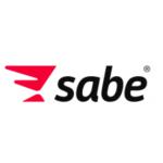 SABE, spol. s r.o. (pobočka Brno-Židenice) – logo společnosti