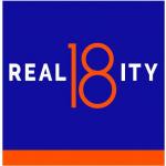 Reality18 s.r.o. – logo společnosti