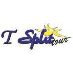 T SPLIT TOUR s.r.o. – logo společnosti