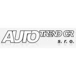 AUTOTREND CR s.r.o. – logo společnosti