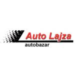 Lajza Tomáš - autobazar – logo společnosti