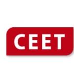CEET, s.r.o. (pobočka Liberec) – logo společnosti